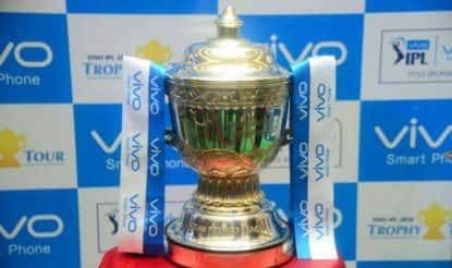 Indian Premier League 2017 Schedule: Download updated VIVO IPL 10 complete time table in PDF with venue details