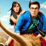 Jagga Jasoos: Ranbir Kapoor-Katrina Kaif starrer delayed yet again!
