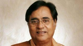 Jagjit Singh birth anniversary: Twitterati pay respect to iconic ghazal singer