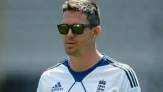 Kevin Pietersen Thanks ECB for Sacking Him And Saving His Marriage