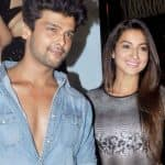 Kushal Tandon Comes Out in Support of Ex-Girlfriend Gauahar Khan