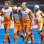 Kalinga Lancers beat Dabang Mumbai to clinch maiden Hockey India League title