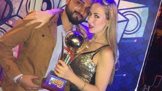 MTV Love School season 2 winners: Pasha Doll and Khemraj Bhardwaj wins the reality show!