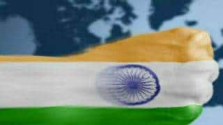 'Made-in-India' exhibition to be held in Kuwait