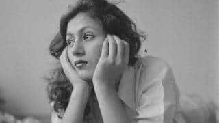 Madhubala birthday special: Enchanting LIFE Magazine pictures of the most beautiful actress ever!
