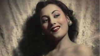 Madhubala, unarguably the most beautiful Bollywood actress: 12 mystifying facts about evergreen Hindi cinema beauty