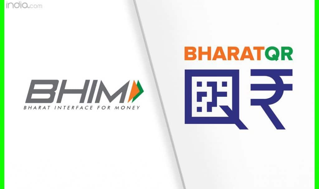 Bharat QR: All you need to know about the latest payment gateway launched by Narendra Modi government