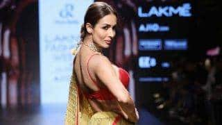 Malaika Arora turns 44! Here's How the Yummy Mummy Stays Fit