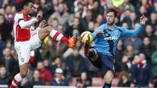 Manchester United vs Southampton EFL Cup final Live streaming: Watch Man U vs Southampton EFL Final 2017 live streaming on tensports.com