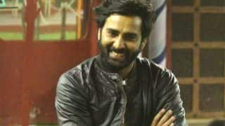 Khatron Ke Khiladi 8: Manveer Gurjar eliminated from the 12th episode of the reality TV show! Bigg Boss 10 fame's Instagram post suggest so!