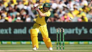 STR vs HUR Dream11 Team Prediction Big Bash League 2019-20: Captain And Vice-Captain, Fantasy Cricket Tips Adelaide Strikers vs Hobart Hurricanes Match 55 at Adelaide Oval in Adelaide 1:40 PM IST