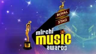 Mirchi Music Awards 2017: Sultan, Dangal, Ae Dil Hai Mushkil rule nominations; Badshah, Sonu Nigam, Arman Malik and more to perform