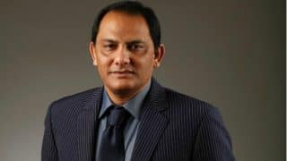 Mohammad Azharuddin Dismisses Hyderabad Cricket Association Charges, Writes to BCCI