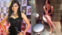 Monali Thakur in these 6 gorgeous pictures will make slut-shamers very 'uncomfortable'!