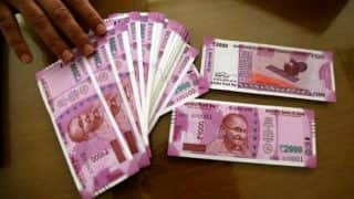 7th Pay Commission: Govt Employees of These Three States to Get Salary Hike; Check Details Here
