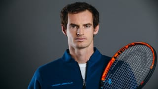 Andy Murray retains top spot in ATP rankings