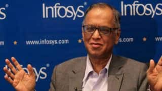 Education System in India Should be Totally Autonomous: Narayana Murthy