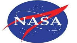 NASA fails third time to launch super pressure balloon