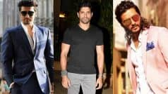 Malayalam actress molestation case: Farhan Akhtar, Arjun Kapoor, Riteish Deshmukh raise their voice against assault