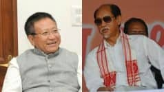 Neiphiu Rio likely to take over as Nagaland Chief Minister after TR Zeliang's exit: All you need to know about the political turmoil