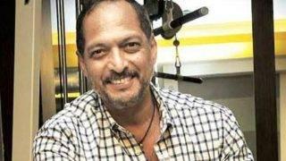 Nana Patekar lands a key role in Rajinikanth's Kaala Karikaalan