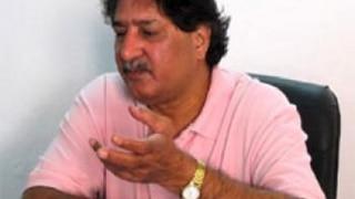 Livid Sarfraz Nawaz blasts PCB after PSL match-fixing row