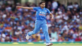 38 साल की उम्र में भी टीम इंडिया के लिए इसलिए 'खास' हैं आशीष नेहरा
