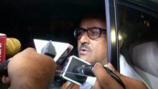 Leaders like Farooq Abdullah responsible for crisis in Jammu and Kashmir: Nirmal Singh