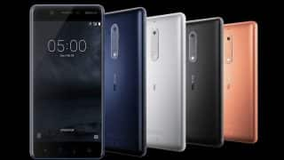 MWC 2017 - Nokia launches Nokia 6, Nokia 5 and Nokia 3 globally. Here are the complete features and specifications