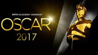 Where to watch Oscars 2017 Live Telecast Online: Get Live TV Coverage, Channel, Time & Online Stream Details of 89th Academy Awards