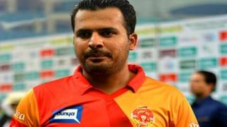 Sharjeel Khan to Appeal Against Ban Before Independent Adjudicator