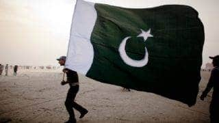 Pakistan Fumes as FATF Likely to Place it on Terror Financing Watch List