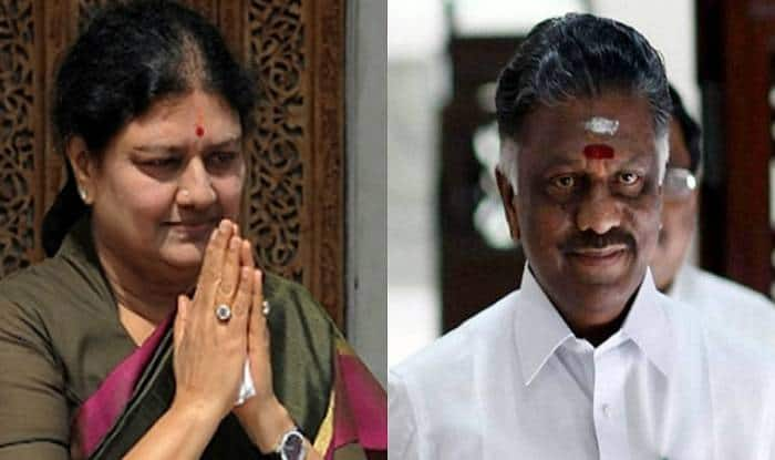 Sasikala vs Panneerselvam: Some MLAs meet journalists, say they haven't been kidnapped