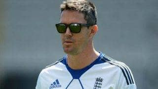 Ex-England Test captain Cook admits Kevin Pietersen's axing not handled properly