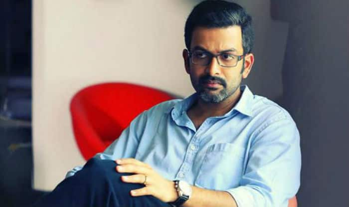 Bhavana resumes work, Prithviraj pays respect with whelming FB post
