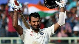 India vs Bangladesh: Indian conditions will suit Bangladesh, says Cheteshwar Pujara