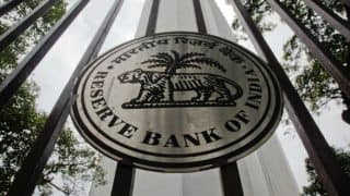 RBI has no plans to introduce Rs 5,000 and 10,000 notes: Finance Ministry