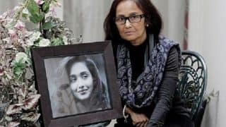 Jiah Khan death case: Mother Rabia Khan moves to supreme court, continues to fight for justice