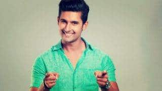 Zee TV show Jamai Raja to go off air; Ravi Dubey take a new avatar for the last sequence!