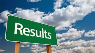 UPSC IES Results 2017 Results Declared: Check engineering services results at official website