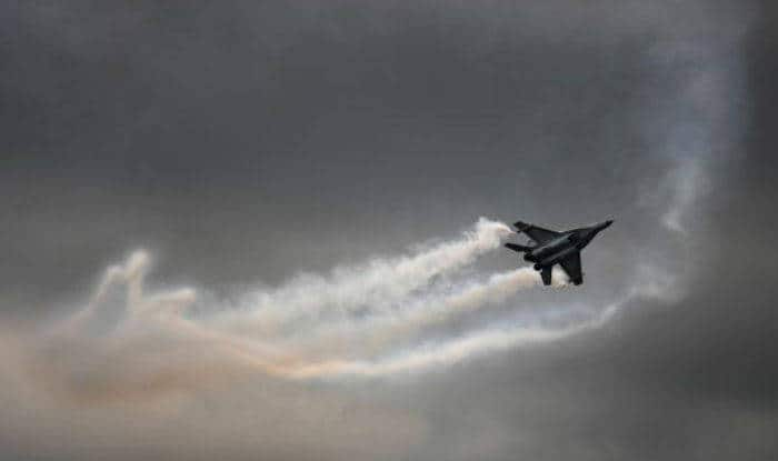 Russia redevelops MiG-35, offers the fighter to IAF once