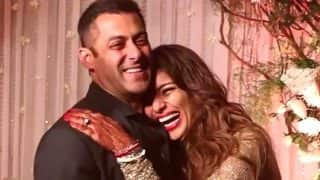Bipasha Basu and Salman Khan coming together for a project after 14 years