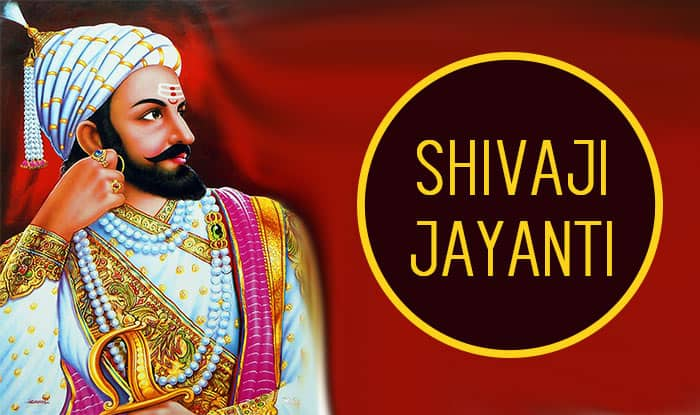 shivaji jayanti top 7 interesting facts about chhatrapati shivaji maharaj   india