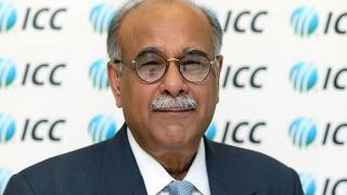 FTP में भारत-पाक क्रिकेट मैच नहीं, फिर भी पीसीबी चीफ ने किया ये दावा