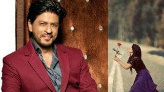 Shah Rukh Khan as my Valentine's Day 2017 date: 10 qualities of King Khan that make him an ideal boyfriend