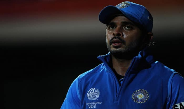 Sreesanth Twitter: S Sreesanth Terms Aakash Chopra Two-faced In Ugly Twitter