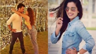 Srishty Rode Summer Style File: 4 things you can steal from Manish Naggdev's fiance's summer looks
