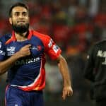 IPL Auctions 2017: T20I No.1-ranked Imran Tahir fails to attract any bidders
