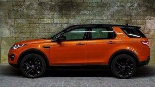 Tata X451 Hatchback (Baleno Rival), H5 SUV (Creta Rival) to be Showcased at Auto Expo 2018