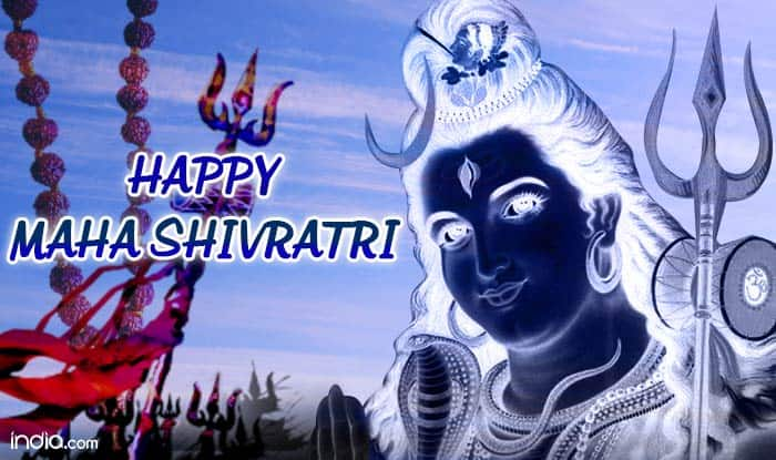 Maha shivratri 2017 hindi best shivratri sms whatsapp facebook maha shivratri 2017 hindi best shivratri sms whatsapp facebook messages to send happy mahashivaratri greetings m4hsunfo